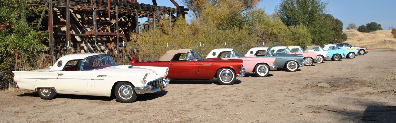 08-classic-thunderbird-car-slideshow