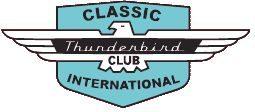 classic-thunderbird-club-international