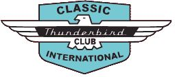 classic-thunderbird-club-international